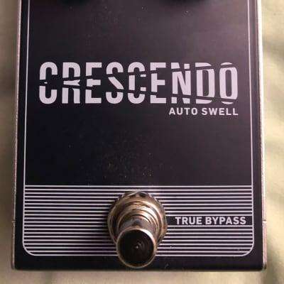 TC Electronic Crescendo Auto Swell for sale