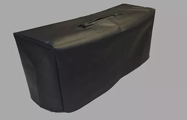 marshall 2525h mini jubilee amp head vinyl amplifier cover reverb. Black Bedroom Furniture Sets. Home Design Ideas