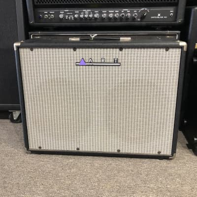 ART DST-830 Rules Breaker 2x12 Combo with Digital Effects for sale
