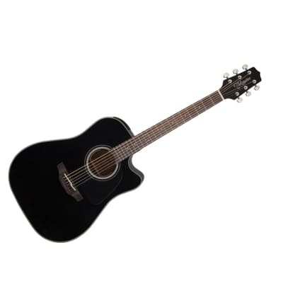 Takamine GD30CE Acoustic Guitar for sale