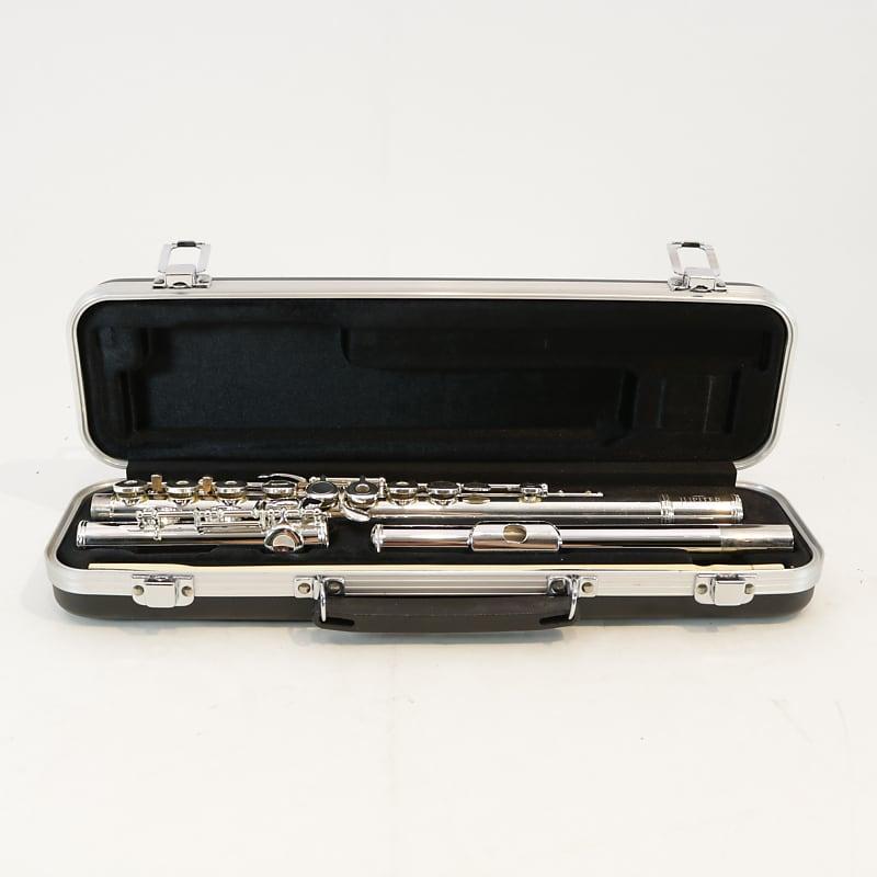 Flute Plugin Fl Studio