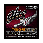 GHS TC-GBXL Thin Core Boomers 9-42 Extra Light image