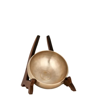 Meinl Sonic Energy SB-ST-S Singing Bowl Stand, Small