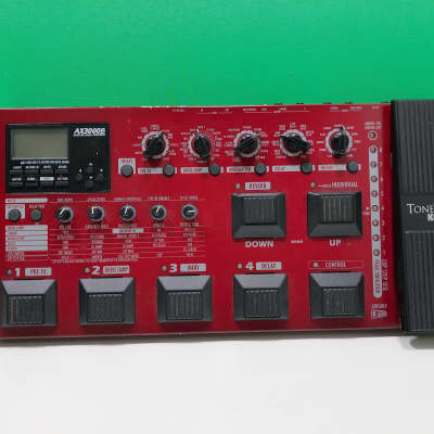 Korg Ax 3000AB for sale