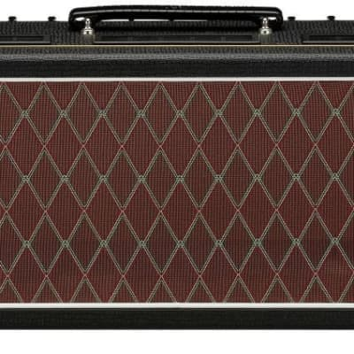 Vox AC30CH Custom Series Guitar Amp Head for sale