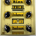 Handsome Audio Zulu Passive Analog Tape Simulator / On Sale Now