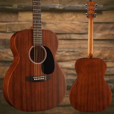 Martin 000RS1 New Road Series w/ Hard Case SN/2249160