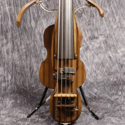 Banchetti Practical Bass 5 String (USED)