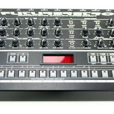 Future Retro 777 Analog Synthesizer