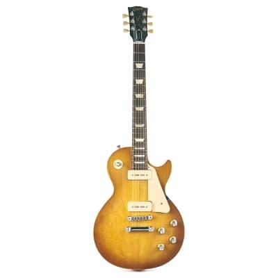 Gibson Les Paul Studio '50s Tribute Electric Guitar