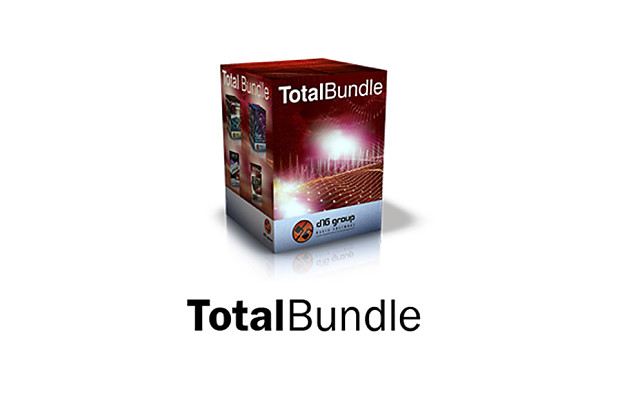 fabfilter total bundle serial number