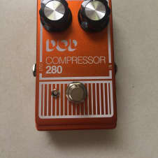 DOD 280 RE-ISSUE COMPRESSOR / Free Usps Priority Shipping! 280 2017