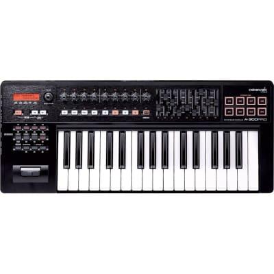 Roland A300 Pro USB MIDI Keyboard Controller