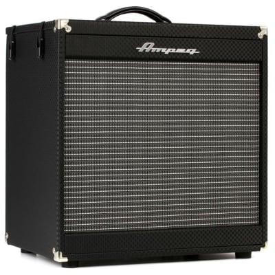 Ampeg Ampeg PF210HE 210'' Hornloaded Fliptop Speaker Cabinet 450W RMS for sale
