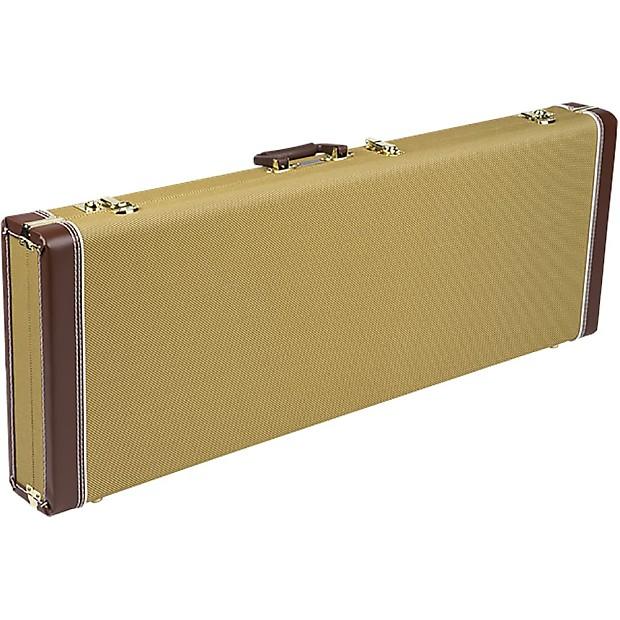 fender pro series stratocaster telecaster strat tele guitar reverb. Black Bedroom Furniture Sets. Home Design Ideas
