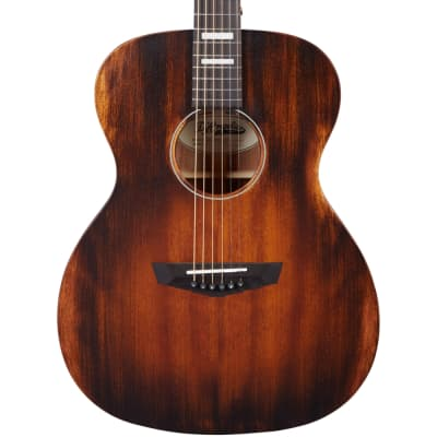 D Angelico Acoustic Guitars For Sale In The Usa Guitar List