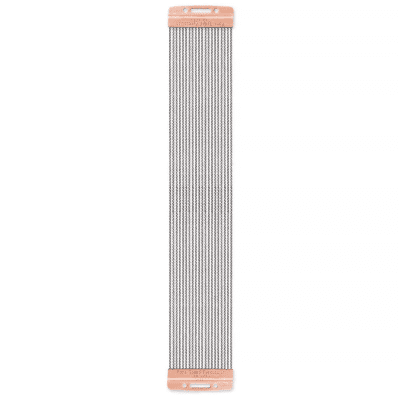 """Puresound T1320 Twisted Series 20-Double Strand Snare Wire - 13"""""""