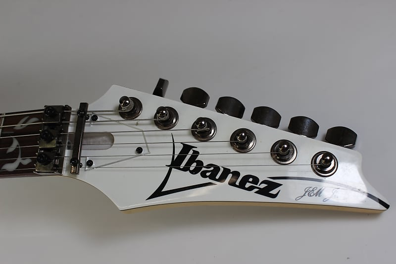 tm Pearloid Guitar Pickguard fits Ibanez RG550 Jem RG HXH Pearl