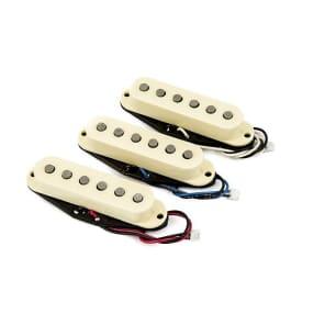 Fender 099-2247-000 American Select Stratocaster Pickup Set Solderless