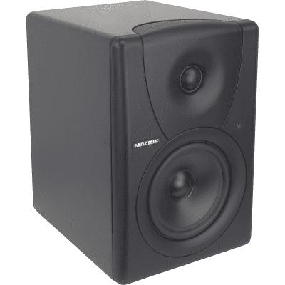 "Mackie MR5 5"" Active Studio Monitor (Single)"