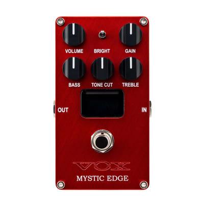 Vox VE-ME Valvenergy Mystic Edge