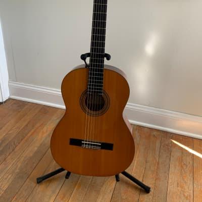 Mardan 2C7N2 Nylon String Classical Guitar for sale