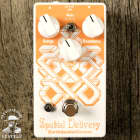 EarthQuaker Devices Spatial Delivery Envelope Filter image