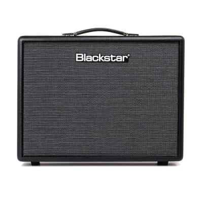 Blackstar Artist 15 1x12 15W Guitar Combo Amplifier - New