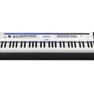 CASIO PRIVIA STAGE PIANO PX-5Swe NIB NEVER OPENED
