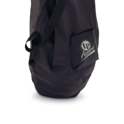 LP Aire (Only) Conga Bag - LPA055