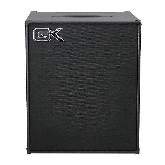 Gallien-Krueger MB115-II Ultra Light Bass Combo 200W 1x15