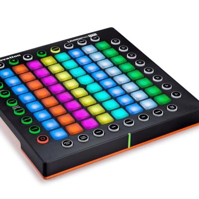 Novation Launchpad Pro USB MIDI Controller