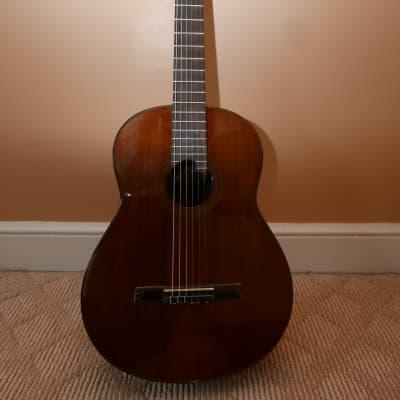 Classical Guitar Boguslaw Teryks 2004 for sale