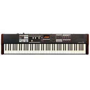 Hammond Sk1-88 Portable Organ, 88-Key