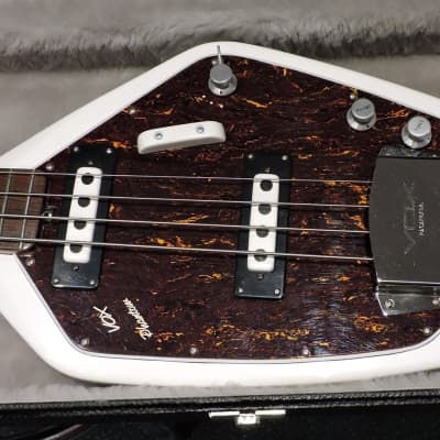 Vox Phantom Custom Bass for sale