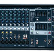 Yamaha EMX312SC image