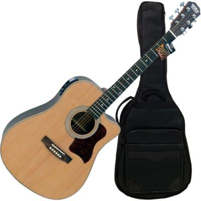 Storm DC80SN-BAG acoustic guitar for sale