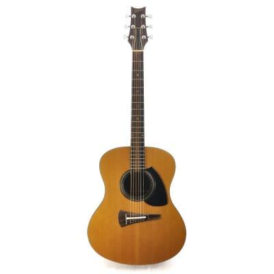 Gibson MK-72 1975 - 1978