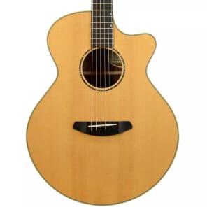 Breedlove Premier Auditorium Rosewood Acoustic Guitar