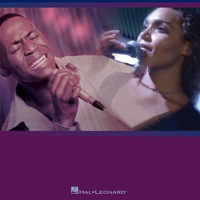 Hal Leonard HL00311061 Big Book Of Motown