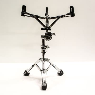 Pearl S2000 Uni-Lock Double Braced Snare Stand