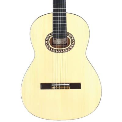 Prudencio Saez 3-FL Oval Flamenco for sale