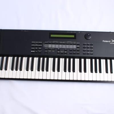 Roland / XP-50 Junc Secondhand! [84365]