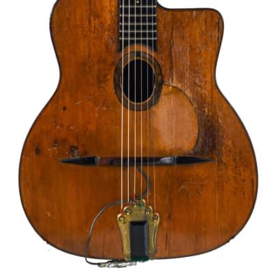 Busato Grand Modele circa 1943 for sale