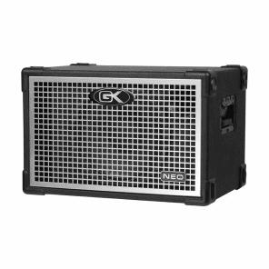 """Gallien-Krueger Neo 112-II 1x12"""" 300-Watt 8 Ohm Bass Cabinet"""
