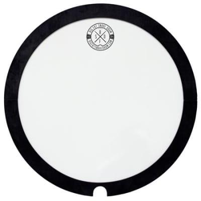 Big Fat Snare Drum BFSD14 Original 14 Inch Vintage Tone Mute