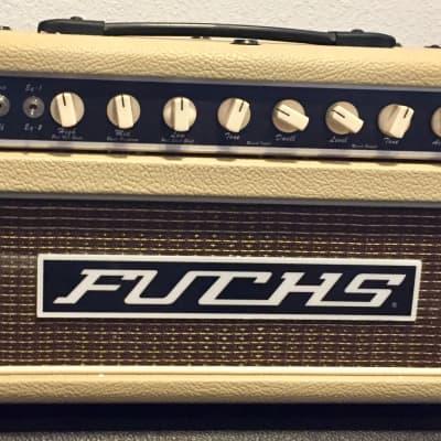 Fuchs Audio Technology Clean Machine 100 for sale