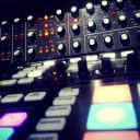 Studio Electronics  SE-1x Black