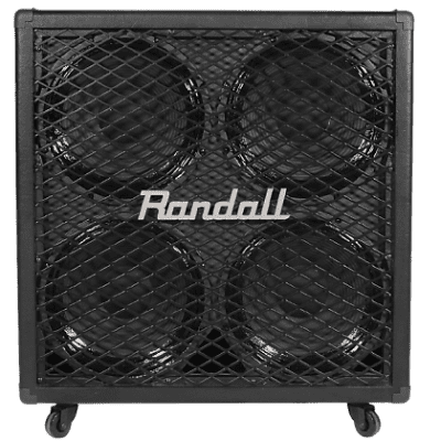 Randall RG412 for sale
