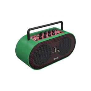 Vox Soundbox Mini Mobile Guitar Amp